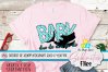 Baby Shark Due Product